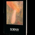 BORNOY